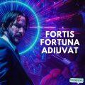 apa itu fortis fortuna adiuvat artinya - arti fortis fortuna adiuvat adalah