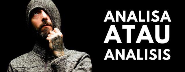 analisa atau analisis - menganalisa atau menganalisis